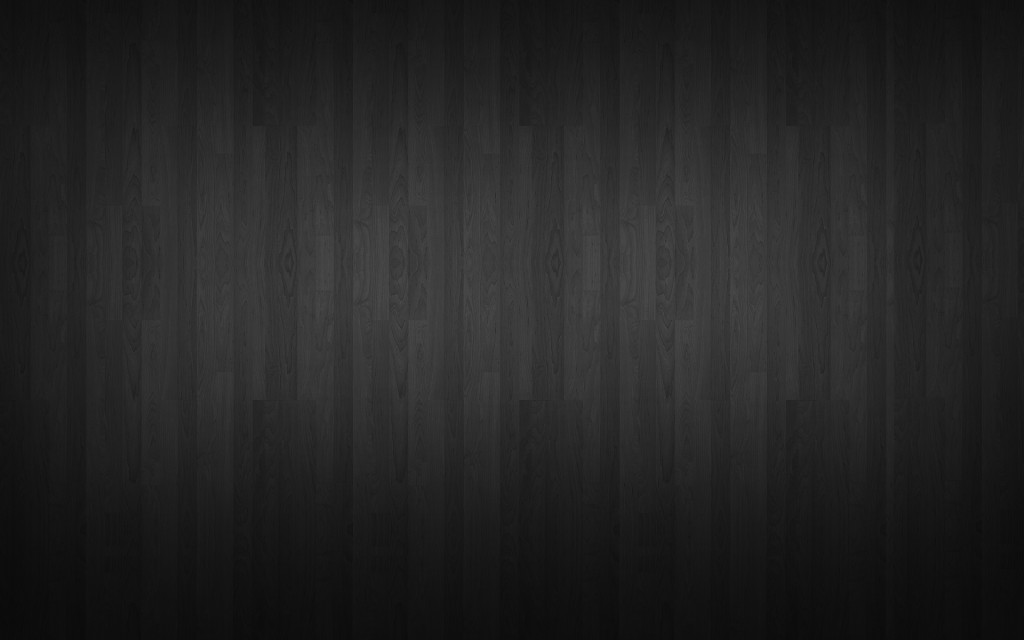 Grey-website-background-1024x640