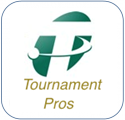 Tournament Pros