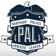 Hartford PAL Tourney 2014