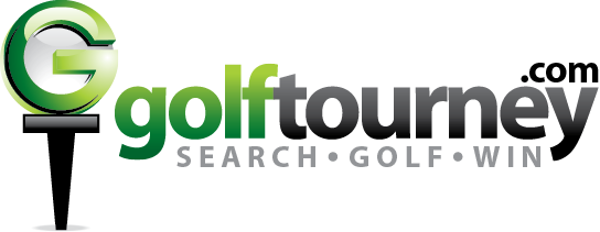 GolfTourney.com | Find Golf Tournaments, Advertise Golf Tournaments, Register for a Tourney, Social Interaction with Other Golfers