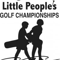 NEW Little_Peoples_Logo copy jpg