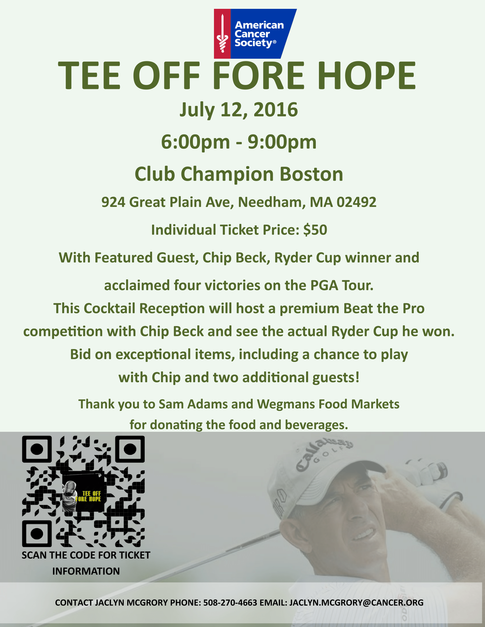Tee Off Fore Hope - Save the Date! (1) (1)-1